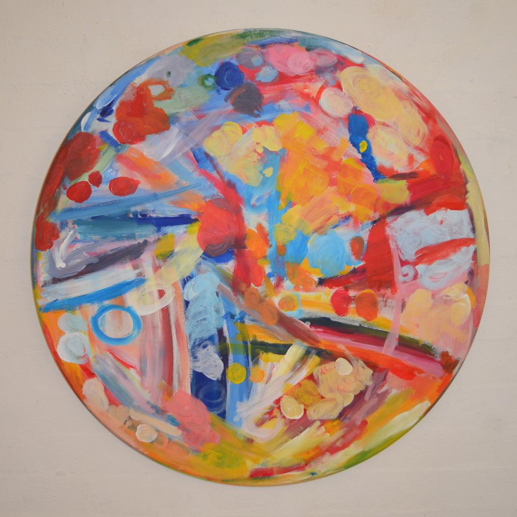 AU-LArche_Genesaret-Keith_McMillan-Danny-93-Acrylic-2012
