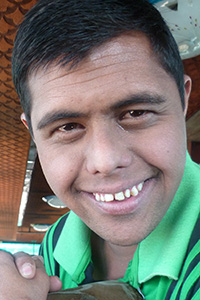 BD-LArche_Mymensingh-Muhammad_Munna-Photo