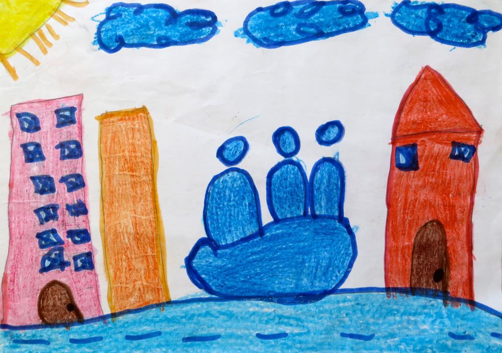 BR-Arca_do_Brasil-Alicia_Ludmilla_Dornelas_Lima-50_year_of_Fondation_od-LArche_in_Sorocaba-29.7x21-markers&crayons-2013