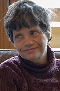 FR-LArche_Le_Sycomore-Marie_Thérèse-_Brun-Photo