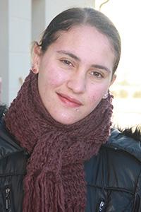 FR-LArche_Trosly-Priscillia_Duboue-Photo_2