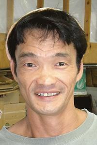 JP-LArche_Kana_No_le-Masaichi_Wakamoto-Photo