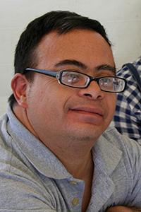 MX-El_Arca_Queretaro-Moises_Gonzalez_Hernandez-Portrait