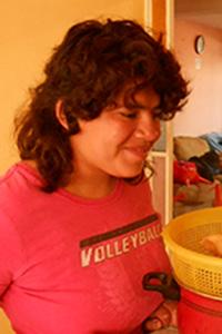 MX-El_Arca_de_Mexico_IAP-Victoria_Guadalupe_Marquez_Sanchez-Photo