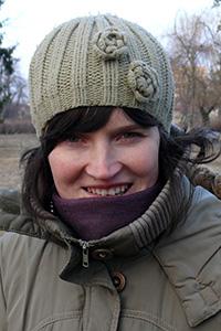Kasia Mierzwiak