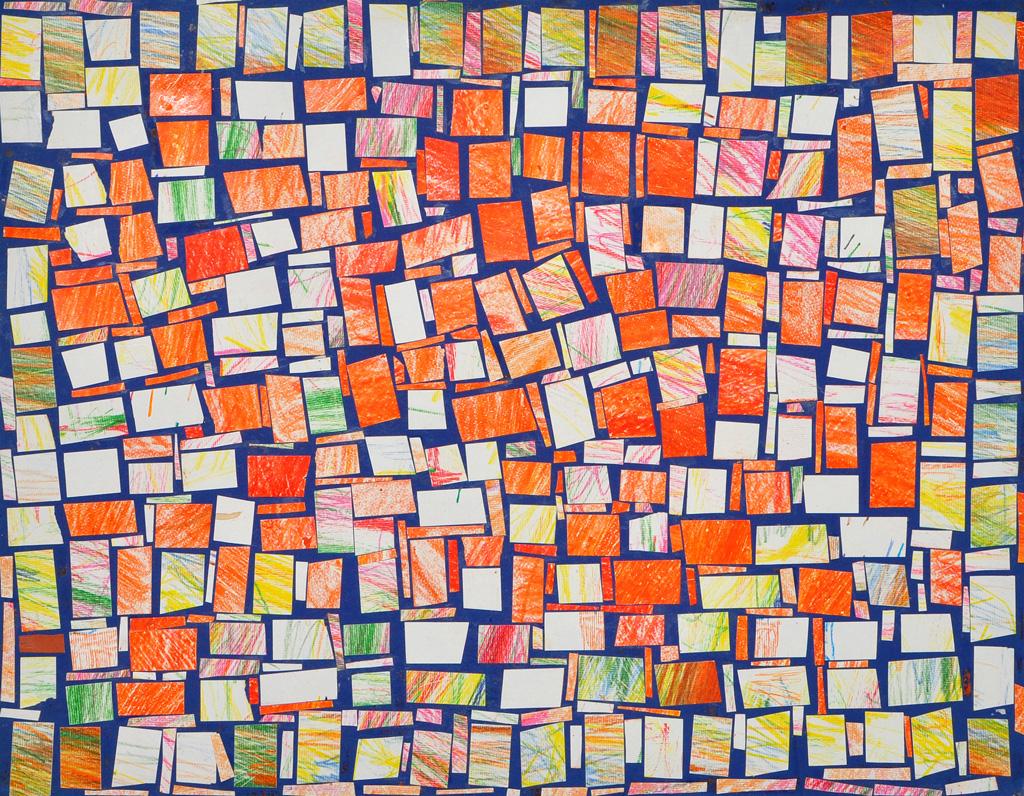 SI-Skupnost_Barka-Slavko_Skerl-50x63.5-Collage-2003