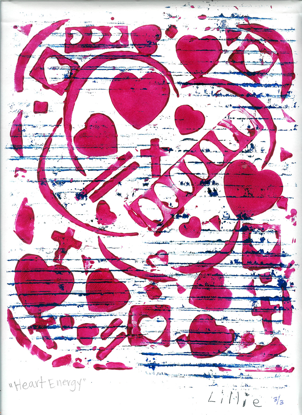 US-LArche_Mobile-Lillie_Swindle-Heart_Energy-27.9x35.6-Relief_print_Ink_on_paper-2014