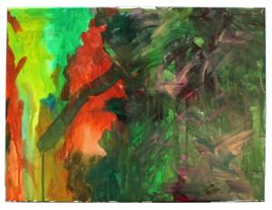 """""""Inner Journey"""" Robert Walker-Smith"""